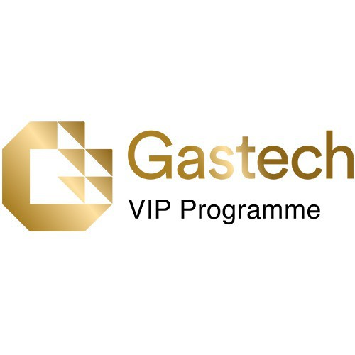 GASTECH VIP PROGRAMME 2019