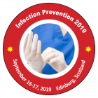 World Congress on Infection Prevention and Control 2019