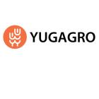 YUGAGRO 2019