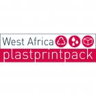 plastprintpack West Africa 2019