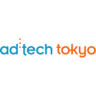AD: TECH TOKYO 2019