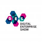DES-DIGITAL ENTERPRISE SHOW 2021