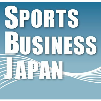 Sports Business Japan & Stadia & Arena 2019