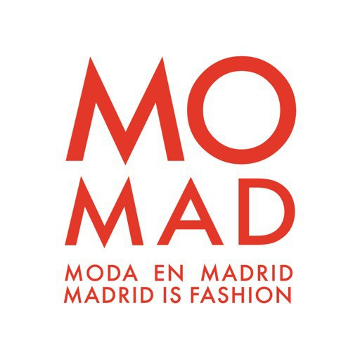 MOMAD 2019
