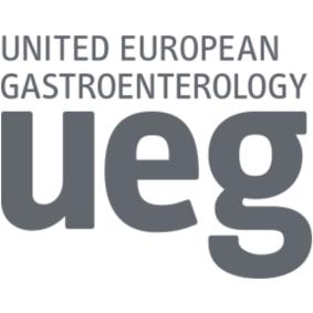 UEG Week 2019