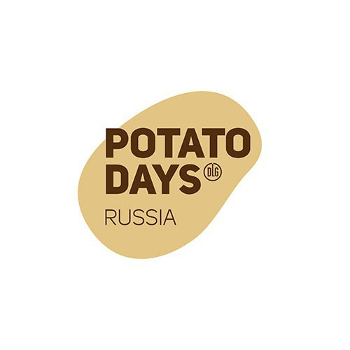 Potato Days Russia 2021