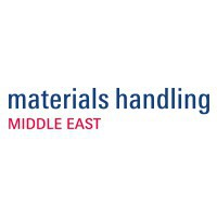 Materials Handling Exhibition 2019