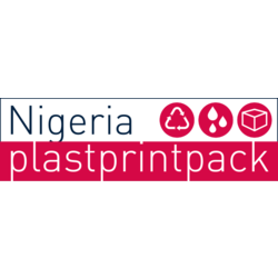 plastprintpack nigeria 2020