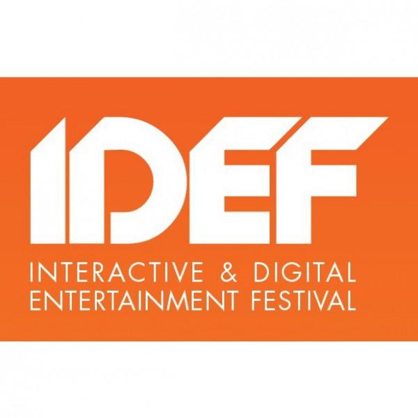 IDEF 2019