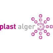 plast alger 2020