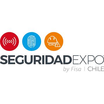 SEGURIDADEXPO CHILE 2019
