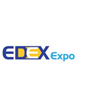 EDEX EXPO 2019