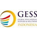 GESS Indonesia  2019
