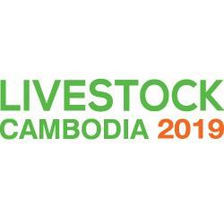 Livestock Cambodia 2019