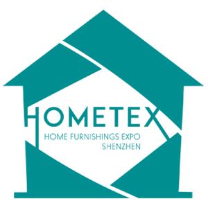 Hometex Autumn Show 2019