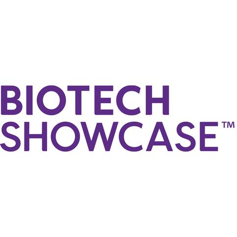 BIOTECH SHOWCASE 2020