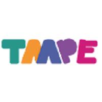 TAAPE 2019 - Thailand(Bangkok)Amusement & Attraction Parks Expo