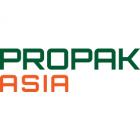 ProPak Asia 2022