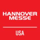 HANNOVER MESSE USA 2022