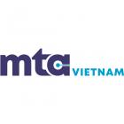 MTA Vietnam 2019