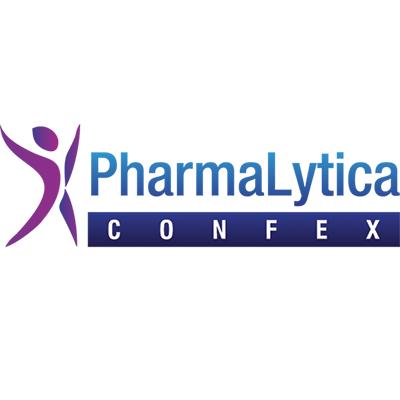 PHARMALYTICA CONFEX 2019