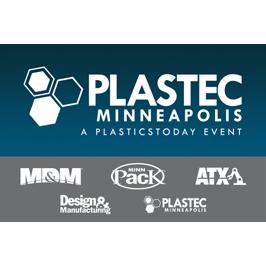 PLASTEC Minneapolis 2019