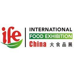 IFE China 2020