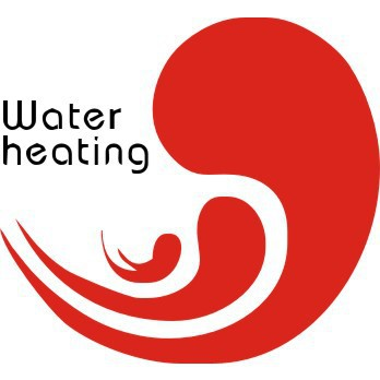 Asia-Pacific Water Heating Exhibition 2019 (AWHE 2019)