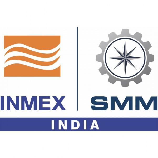 INMEX SMM 2019