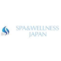 SPA&WELLNESS JAPAN 2019
