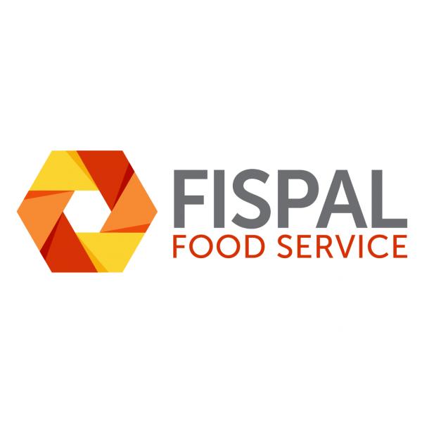 FISPAL FOOD SERVICE 2020