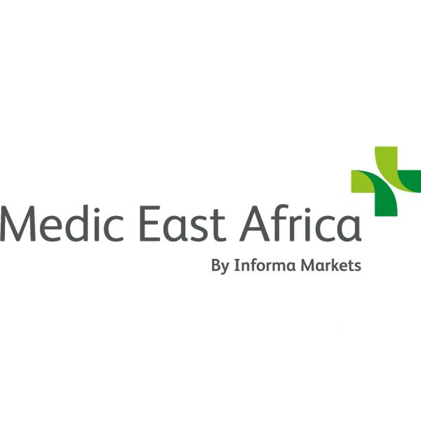 MEDIC EAST AFRICA 2020