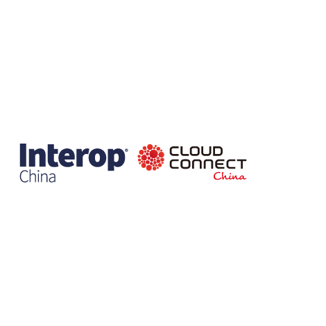 Interop & Cloud Connect China 2019