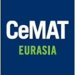 CeMAT EURASIA 2020