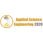 4th Global Congress and Expo on Engineering Technology and Applied Science