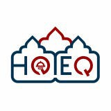 Tehran Hotel Equipment & Services International Exhibition (HOTEQ 2020)
