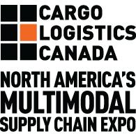 Cargo Logistics Canada 2021