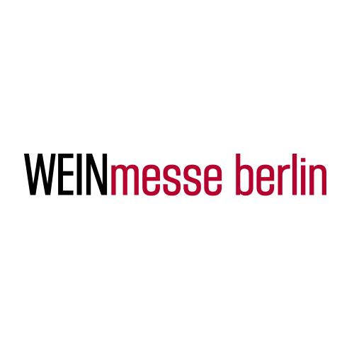 WEINmesse berlin 2020