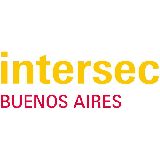 Intersec Buenos Aires 2020