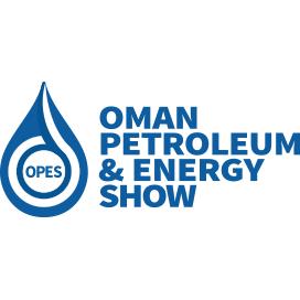 OMAN PETROLEUM & ENERGY SHOW 2020