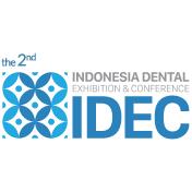 IDEC 2019