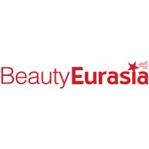BEAUTY EURASIA 2021