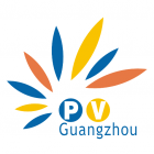 Solar PV World Expo ( formerly PV Guangzhou )