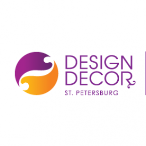Design&Decor St. Petersburg - International exhibition of interior materials and decor items 2020