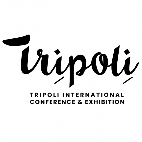 Tripoli International Conference and Exhibition (TICE)