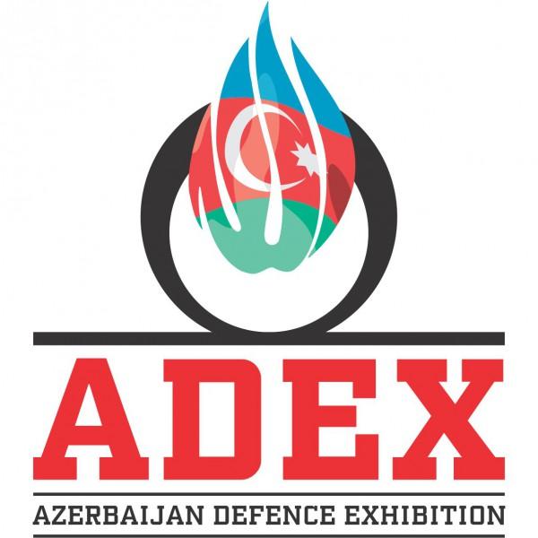 ADEX - Azerbaijan International Defence Exhibition