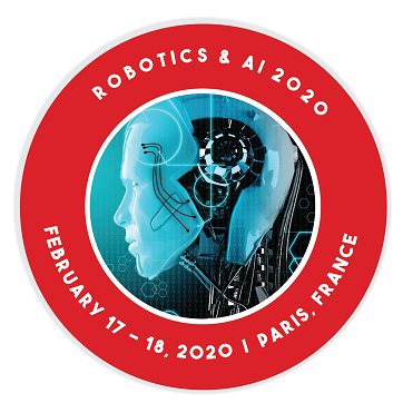 International Conference on Robotics and Artificial Intelligence 2020