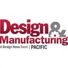 Pacific Design & Manufacturing 2020
