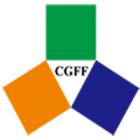 The 11th Asia Pacific Floor Fair(CGFF2021)