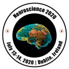 31st International Neuroscience week